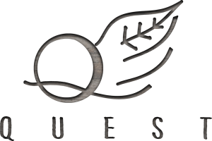 Quest-logo-new